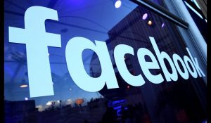 New Legislation Has Big Tech Companies Scared