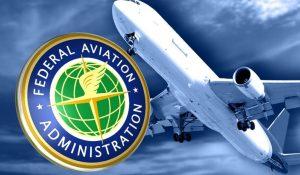 FAA Slamming Passengers With Insane Fines
