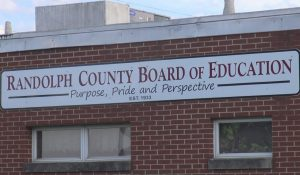 Chaos Ensues As School Board Makes New Decision