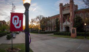 University Starting To Promote Extreme Censorship
