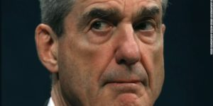 CONFIRMED: Robert Mueller Committed Obstruction of Justice By Destroying Evidence