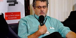 Fusion GPS Founder Tried to Distribute Dossier to the Press and Democrats to Stop Trump