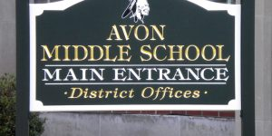 2 Middle School Girls Arrested for Murder Conspiracy