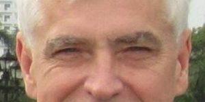 Former CIA Analyst: Intelligence Community Could Be Biased Towards Democrats... Ya Think?