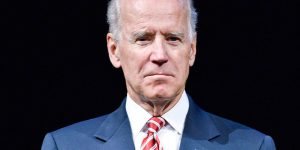 Remember the Time Biden Got 17 Navy Seals and 14 Other Military Men Killed?