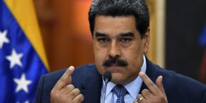 Russia Removes Key Advisers From Venezuela...The Beginning of the End
